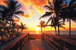 Onde Ficar Em Fort Lauderdale