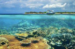 Onde Ficar em Gili Islands na Indonésia