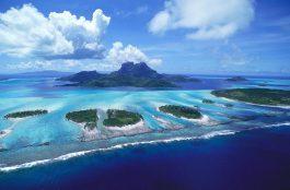 Onde Ficar em Galápagos no Equador