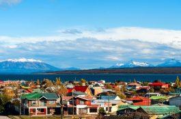 Onde Ficar em Puerto Natales