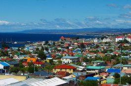 Onde Ficar em Punta Arenas