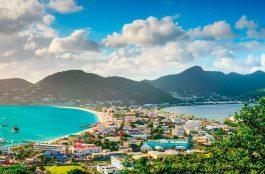 Onde Ficar em St. Martin e St. Maarten