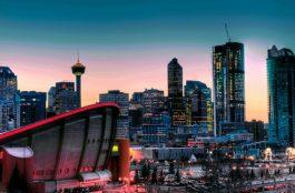 Onde Ficar Em Calgary No Canadá