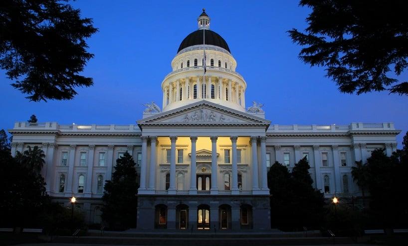 Onde Ficar Em Sacramento: Centro