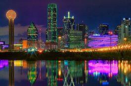 Onde Ficar Em Dallas no Texas