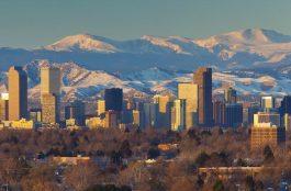Onde Ficar Em Denver