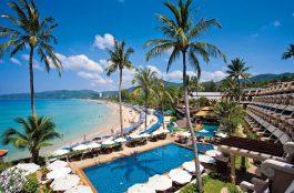 Onde Ficar em Karon na Tailândia