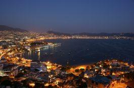Onde Ficar em Acapulco