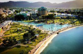 Onde Ficar em Cairns na Austrália