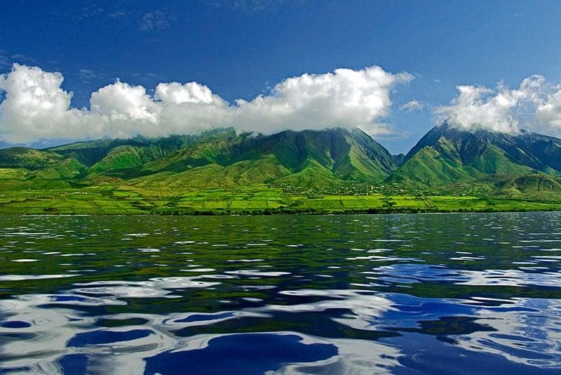Onde Ficar no Havaí: Lado Oeste de Maui