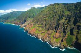 Onde Ficar em Kauai