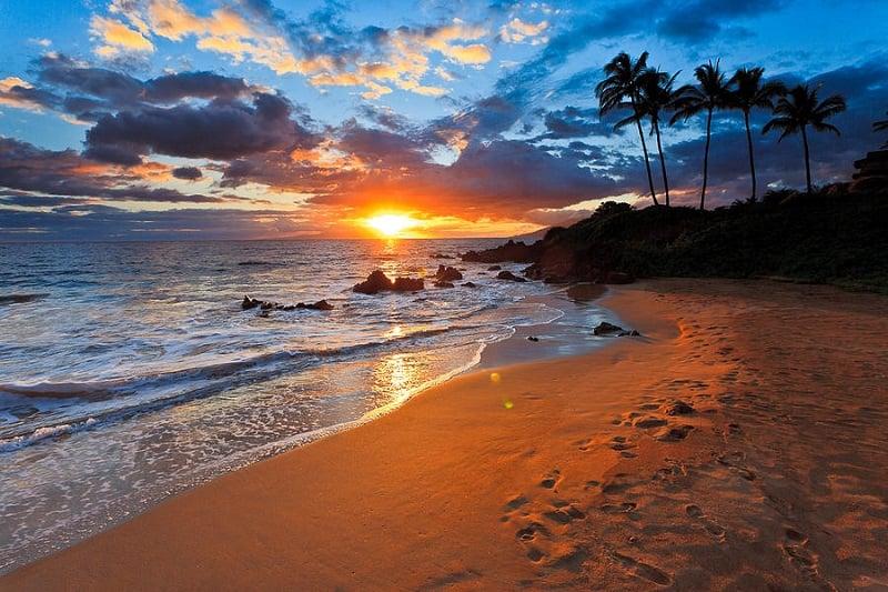 Onde Ficar em Maui