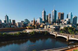 Onde Ficar em Melbourne