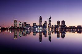 Onde Ficar em Perth na Austrália