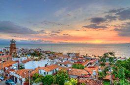 Onde Ficar em Puerto Vallarta