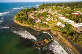 Onde Ficar em Puerto Viejo de Talamanca