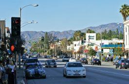 Onde Ficar Em Pasadena Na Califórnia