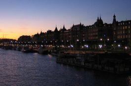Onde Ficar em Odense na Dinamarca
