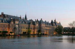 Onde Ficar em Haia na Holanda