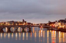 Onde Ficar em Maastricht na Holanda
