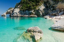 Onde Ficar em Sardenha na Itália