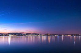 Onde Ficar no Lago Balaton na Hungria