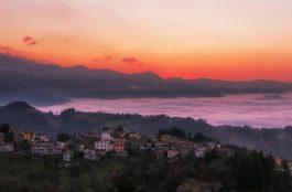 Onde Ficar em Lucca na Itália