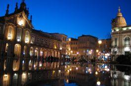 Onde Ficar em Braga em Portugal