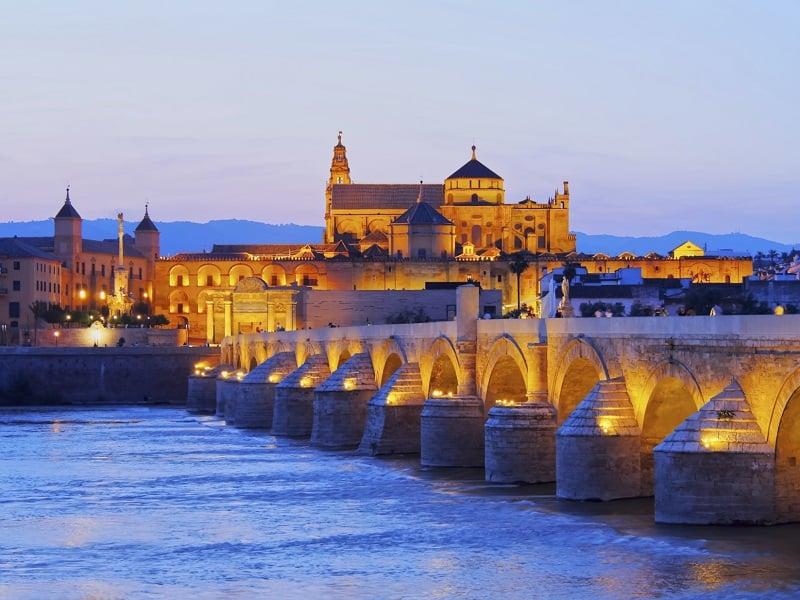 Onde Ficar em Córdoba na Espanha