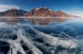 Onde Ficar no Lago Baikal