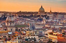 Onde Ficar em Roma na Itália