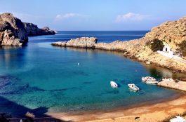 Onde Ficar em St.Paul's Bay em Malta