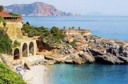 Onde Ficar em Alanya na Turquia