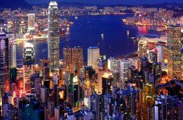 Onde Ficar em Hong Kong na China