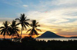 Onde Ficar em Sulawesi na Indonésia