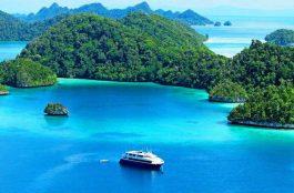 Onde Ficar em Sumatra na Indonésia
