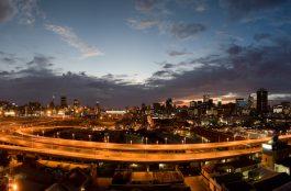 Onde Ficar em Joanesburgo na África do Sul