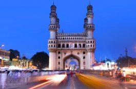 Onde Ficar em Hyderabad na Índia